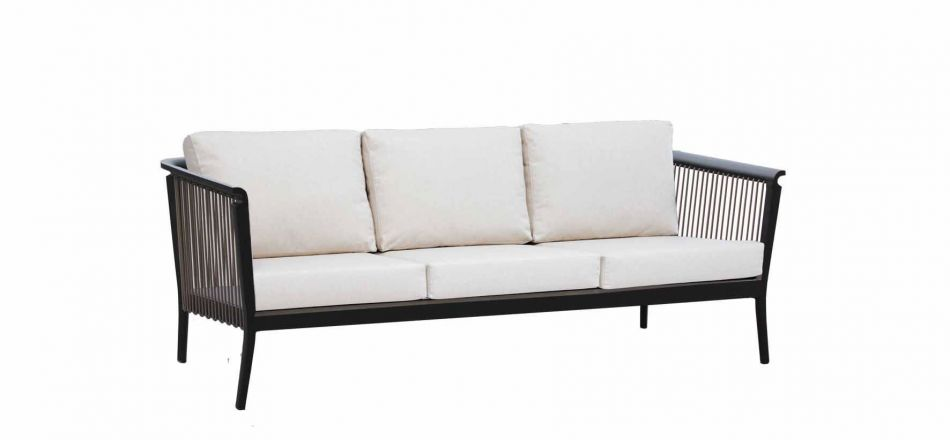 Product: 20180322202657__Copacabana_Sofa_Photoshop_with_Cushion2_preview.jpg
