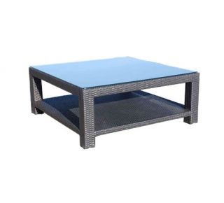 Product Name: Chorus Sq Coffee Table