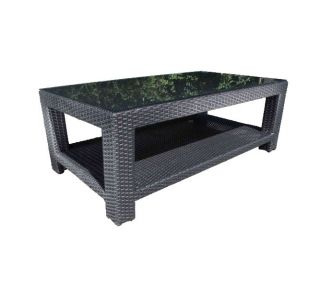 Product Name: Chorus Coffee Table