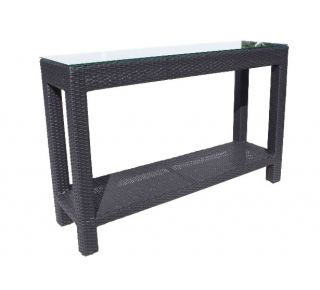 Product Name: Chorus Console Table