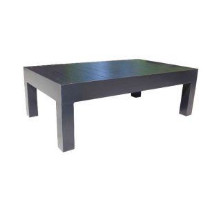 Product Name: Lakeview Coffee Table