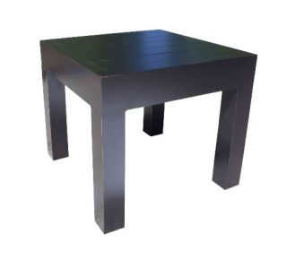 Product Name: Lakeview End Table