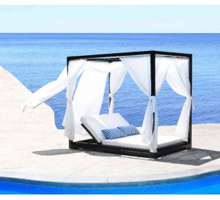 Product Name: Lakeview Cabana Daybed