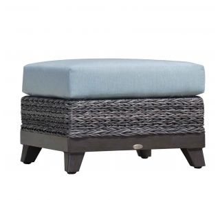 Product Name: Boston Ottoman