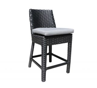 Product Name: Brighton Counter Stool