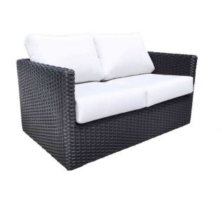 Product Name: York Loveseat