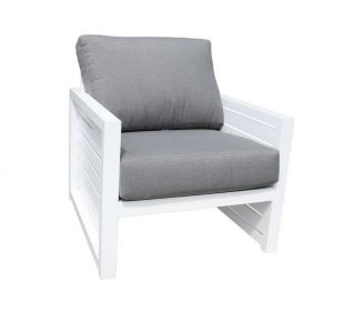 Product Name: Gramercy Deep Seating