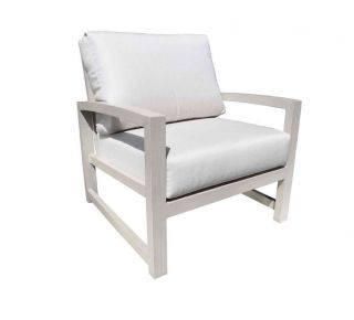 Product Name: Venice Deep Seating