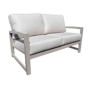 Product Name: Venice Loveseat