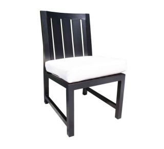 Product Name: Venice Side Chair