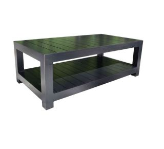 Product Name: Venice Coffee Table