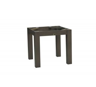 Product Name: Cleveland/Montreal End Table