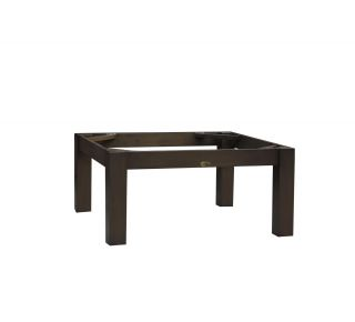 Product Name: Cleveland/Montreal Sq Coffee Table