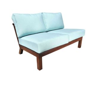 Product Name: Apex Sectional Loveseat