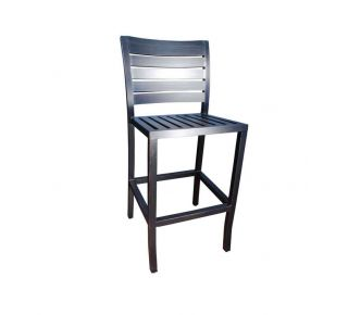 Product Name: Mission Counter Stool