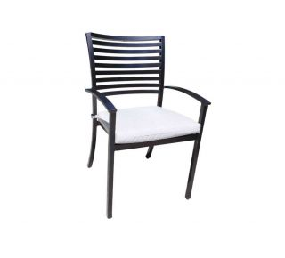 Product Name: Oasis Arm Chair