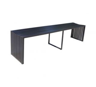 "Product Name: Oasis 60"" Bench"