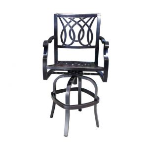 Product Name: Bloom Counter Stool