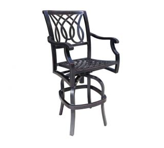 Product Name: Bloom Bar Stool