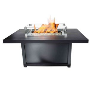 "Product Name: Natural Gas Monaco 50"" x 32"""