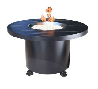 "Product Name: Natural Gas Monaco 42"" Round"