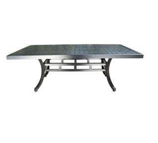 "Product Name: Hampton 60"" Square Table"