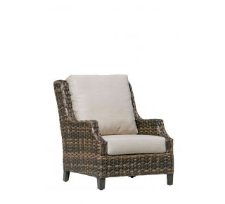 Product Name: Whidbey Island Club Chair
