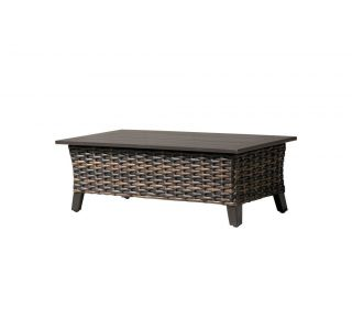 Product Name: Whidbey Island Coffee Table