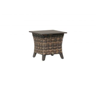 Product Name: Whidbey Island End Table