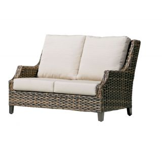 Product Name: Whidbey Island Loveseat