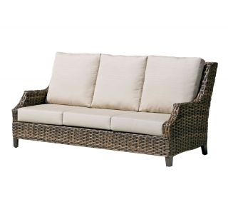 Product Name: Whidbey Island Sofa