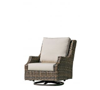 Product Name: Whidbey Island Swivel Glider
