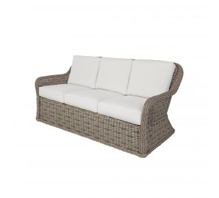 Product Name: Bellevue Sofa