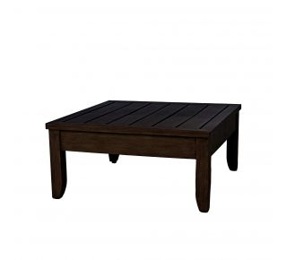 "Product Name: Napoli 42"" Chat Table"