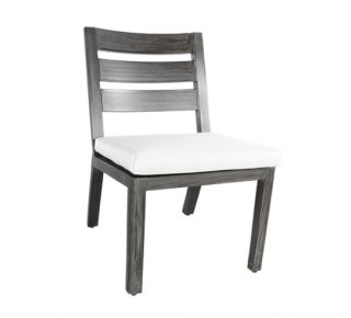 Product Name: Boardwalk Side Chair