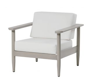 Product Name: Polanco Club Chair