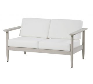 Product Name: Polanco Loveseat