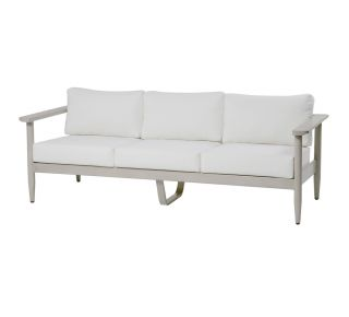 Product Name: Polanco Sofa
