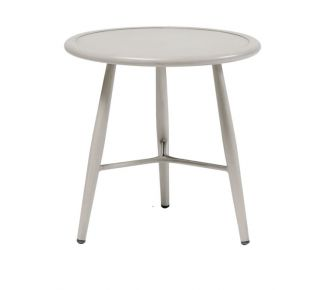 Product Name: Polanco End Table
