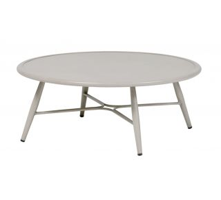 Product Name: Polanco Coffee Table
