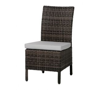 Product Name: Coral Gables Side Chair