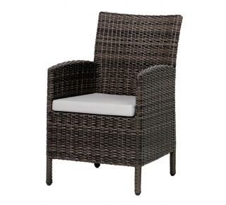 Product Name: Coral Gables Arm Chair