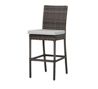 Product Name: Coral Gables Bar Chair