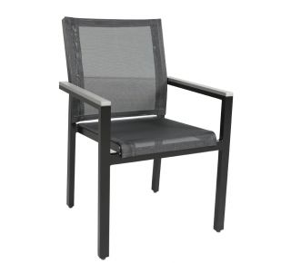 Product Name: Skye Arm Chair