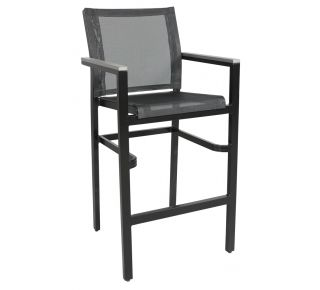 Product Name: Skye Bar Stool