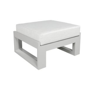 Product Name: Belvedere Ottoman
