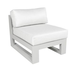 Product Name: Belvedere Armless Chair