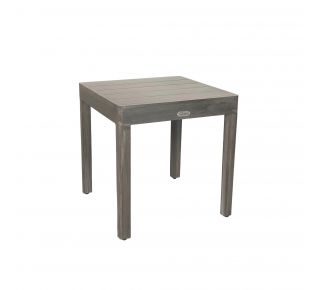 Product Name: Current Side Table