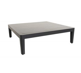 "Product Name: Idiza 37"" Square Coffee Table"