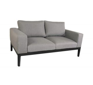 Product Name: Ibiza Loveseat